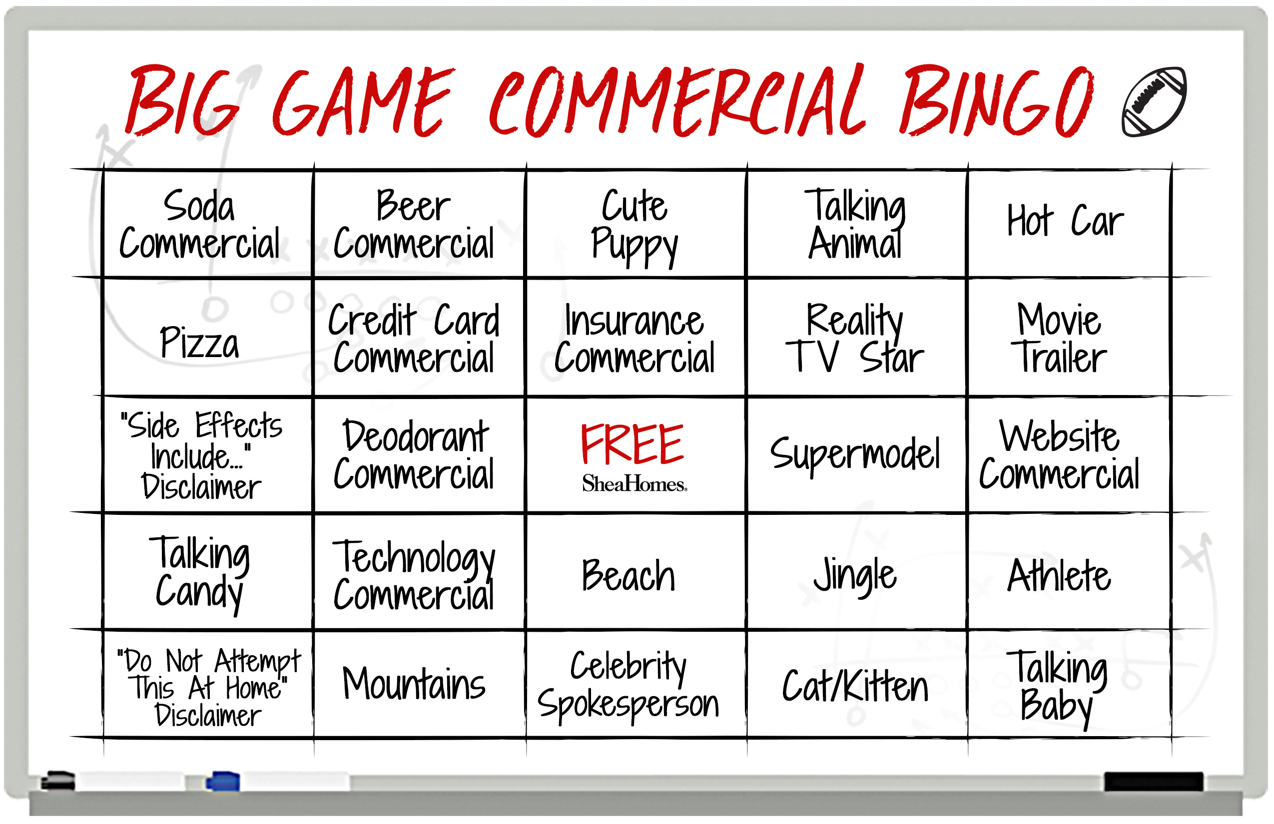 Big-Game-Commercial-Bingo