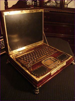 datamancer-victorian-steampunk-laptop.jpg