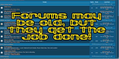 forum-copy
