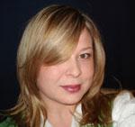 Melanie Nathan